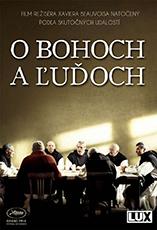 Obohoch